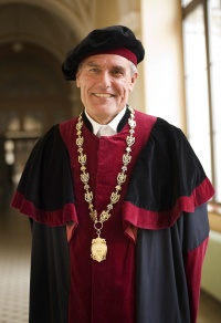 Rector official.jpg